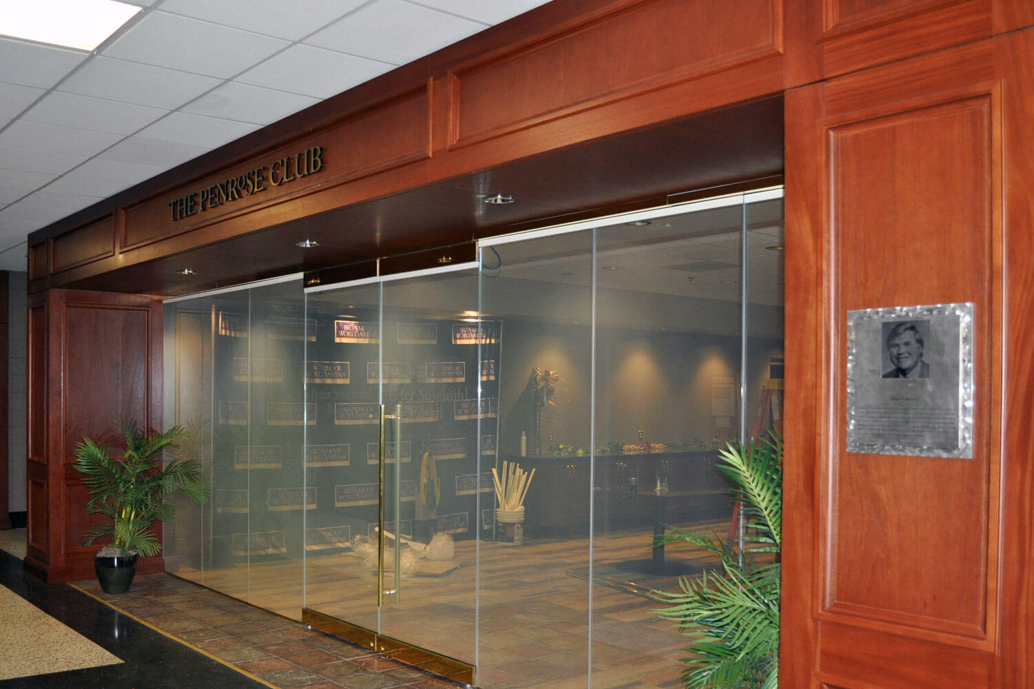 concepts in millwork commercial millwork concepts in millwork